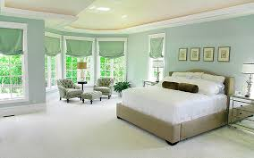 Amazing Best Colors To Paint A Bedroom Pertaining To Stunning Best Mesmerizing Wall Painting Designs For Bedroom Minimalist
