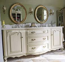 double vanity with two mirrors. double vanity with two mirrors o
