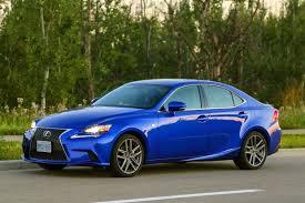 lexus is 250 2014 blue.  2014 Test Drive 2014 Lexus IS 250 AWD F Sport Inside Is Blue X