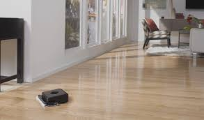 Kitchen Floor Mop Braava 300 Floor Mopping Robot Irobot