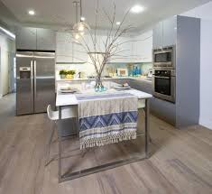 Two Tone Kitchen Cabinet Two Toned Kitchen Cabinets Image Kitchen Cabinet Two Toned