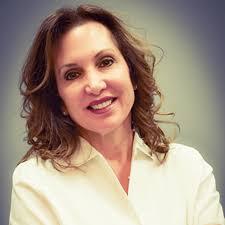 Marisa Lawrence, M.D. - Atlanta, GA