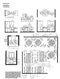Space Planning In Interior Design Pdf sleep deprived Interior Design Ideas