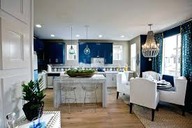 recessed lighting with chandelier blue kitchen pendant lights ideas for contemporary kitchen with recessed lighting chandelier