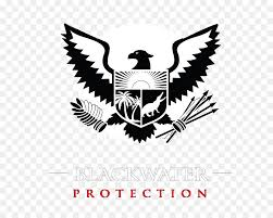Academi Security Academi Blackwater The Rise Of The Worlds Most Powerful Mercenary