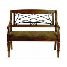 antique wooden bench. Antique Wooden Benches Bench ,