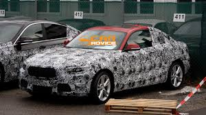Coupe Series bmw two door : BMW 2 Series Coupe: first look at new two-door hardtop ~ Auto Car