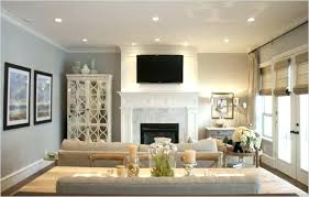 beautiful living room. Beautiful Living Room Paint Colors Perfect Color Best Neutral For I
