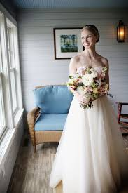 wedding hair and makeup minneapolis lovely brainerd mn location bridal services bridal hair airbrush