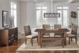 dining room sets las vegas. Anacortes Six Piece Dining Set Room Sets Las Vegas S