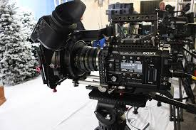 sony f55. firmware v7.01 available now for f55 / f5 sony e