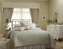 Ladies Bedroom Bedding Accents And Bedskirts Oh My Gordons Window Decor