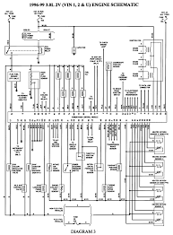 1999 ford f350 wiring diagram wiring diagram and schematic design ac heater fan quit working suddenly ford truck enthusiasts forums wiring diagram for wiper