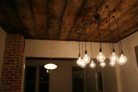 pottery barn edison chandelier tendr with pottery barn