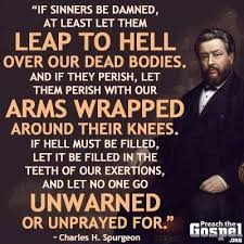 Charles Spurgeon Quotes Impressive Charles Spurgeon Quotes Sayings 48 Quotations