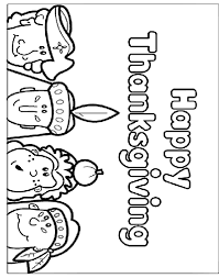 Imagine the creative thanksgiving decoration hanging around your house. Thanksgiving Sign On Crayola Com Free Thanksgiving Coloring Pages Thanksgiving Coloring Pages Thanksgiving Color