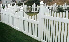 Home Depot Fence Wire Wire Fencing Classy Fence Panels For Sale