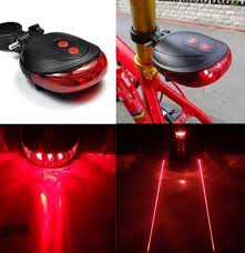 top 10 largest cycle <b>led</b> rear lamp <b>laser</b> list and get free shipping ...