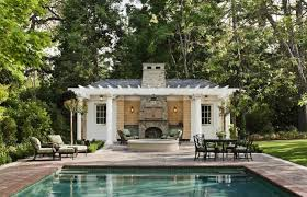 home pool bar. Home Elements And Style Medium Size Pool House Designs Bar Shed With  Outdoor . Home Pool Bar