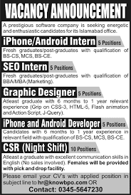 Seo Interns Iphone Android Interns Developers Seo Interns Graphic