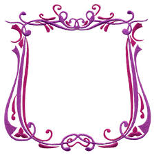 Decorative Borders For Word Border For Microsoft Word Clipart Best