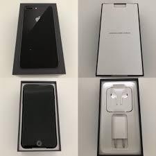 IPhone X:n hinta ei pelästyttänyt suomalaisia Neljänneksi suosituin