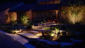 full size of lighting unbelievable malibu outdoor lighting favorite malibu outdoor lighting low voltage