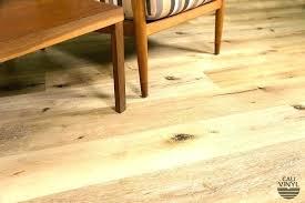 vinyl plank underlayment allure flooring bamboo effect for decor 15