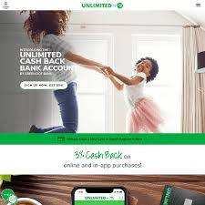 Green dot offers a visa debit card that allows transacting anywhere that accepts viasa cards. Green Dot Online Banking Prepaid Debit Cards Secured Credit Card Archived 2021 06 27