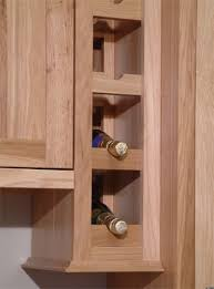 Awesome Kitchen Cabinet Wine Rack 4973 Inside Wine Rack Cabinets ...
