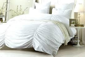 bed comforter set california king white comforter set king all white bedding set solid white comforter