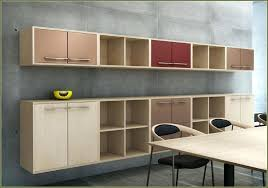 wall office storage. Wall Storage For Office Compact Organizers Home Units Large Size