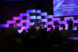 Church Stage Design Ideas posted on march 20 2012 in stage designs