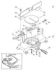 Makita 9227c wiring diagram wiring diagram schematics