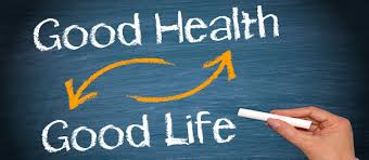 write an essay on the value of good health in life