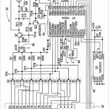 Picture 35 of 50 genie garage door opener parts diagram awesome