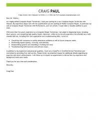 Software Engineer Cover Letter Resume Cv Cover Letter For Cover