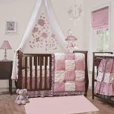 Baby Girl Crib Bedding Set Inspiration Tar Bedding Sets With