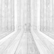 white wood floor background. Big White Wood Plank Floor Texture Background Stock Photo Colourbox . T