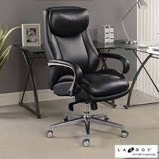 luxury office chairs leather. Full Size Of Leather Chair:leather Executive Office Chair High Back Desk Luxury Chairs