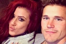 Over the past decade, millions of fans have come along for the journey as she met and married her husband cole deboer and as they continue to build a life together. Teen Mom 2 S Chelsea Houska Cole Deboer Are Engaged
