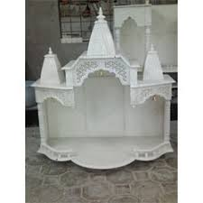 marble temples manufacturer from jaipur