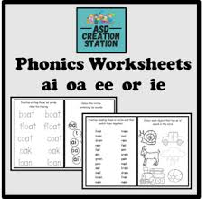 Look through our phonics worksheets to help your child put their phonics learning into practice Sims Free Jolly Phonics Worksheets For Kindergarten
