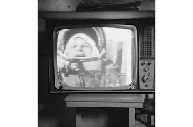 women of space   photo essays   timethe first w  to fly in space  tereshkova orbited the earth  times in the
