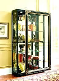 wardrobe tracks display cabinet sliding glass door hardware glass showcase parts cabinet sliding door tracks sliding