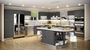 Creative Ideas Unique Kitchen Cabinet Designs 40 Space On Home Impressive Unique Kitchen Ideas