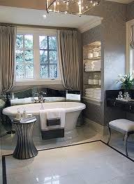 gorgeous gray bathroom ideas for a