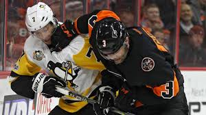 flyers nhl nhl announces penguins flyers stadium series game at lincoln
