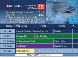 tv guide. tv listings. id1013__usingtheonscreenguide_002 tv guide