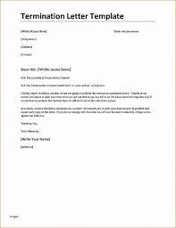 Resignation Letter Cancellation Of Resignation Letter Unique Luxury